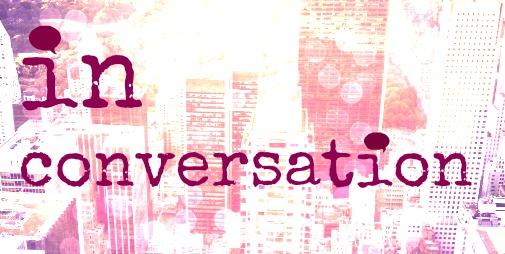 in conversation 2