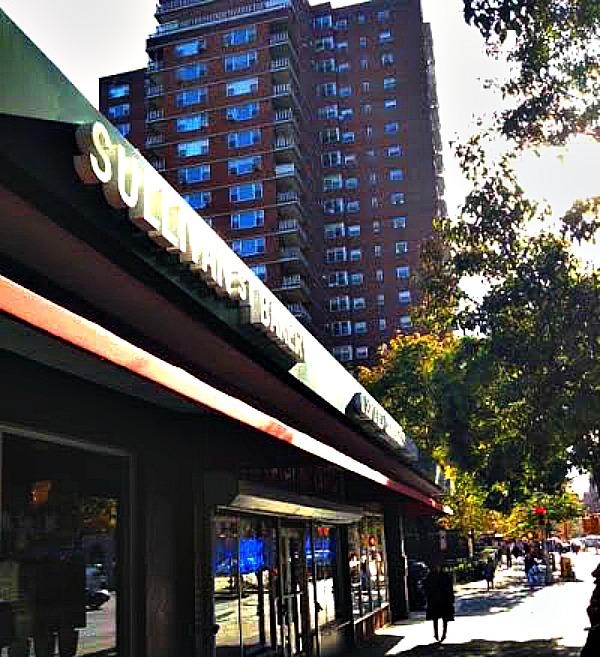 Sullivans Bakery1