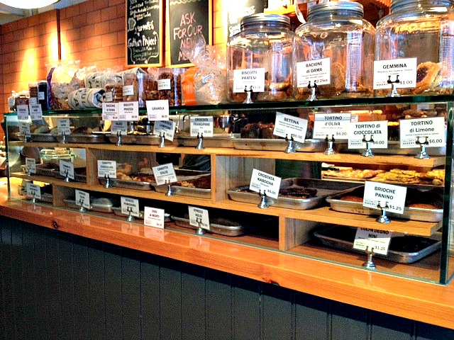 Sullivans Bakery4