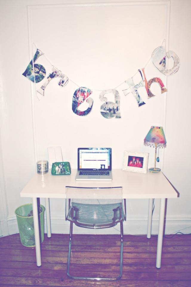 UES Room 2