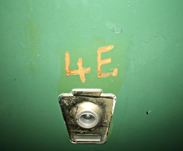 UES Room 6