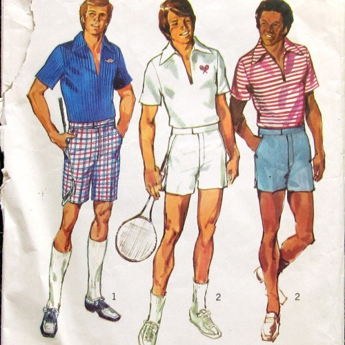 1970s outfits